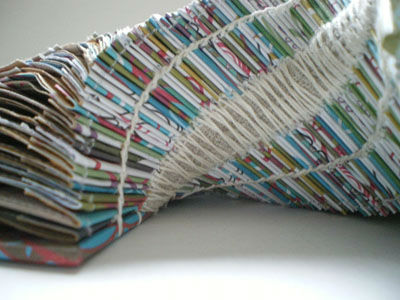 Expose spine detail