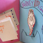 Book Making with Children