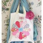 CL-cath-kidston-bag300sq-medium_new