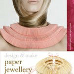 Paper Jewellery book cover